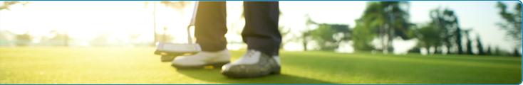 golfvakantie.png