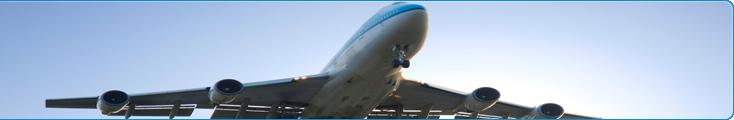 vliegtickets.png