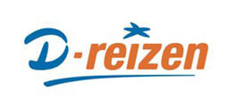 d-reizen