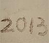 vakantie2013