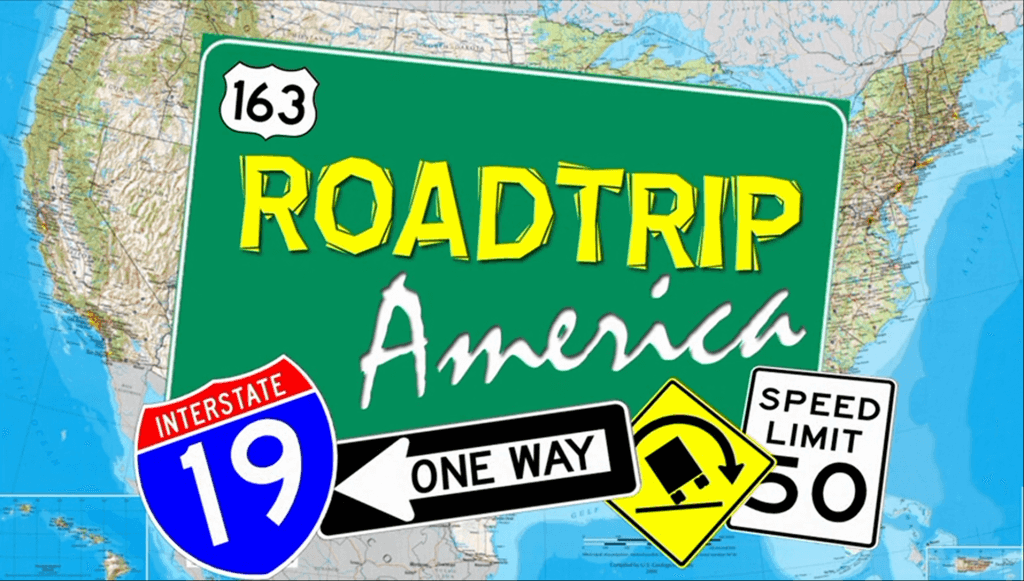 Roadtrip-Amerika-1024x581